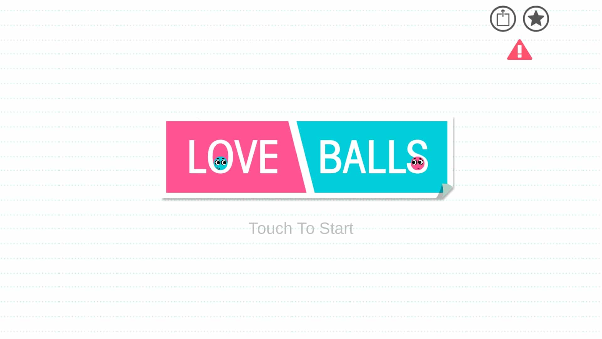 Download Love Balls APK – for Android/iOS 8