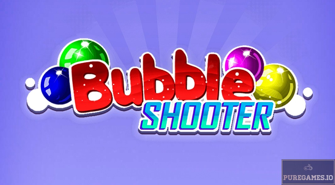 Download Bubble Shooter APK - For Android/iOS 7