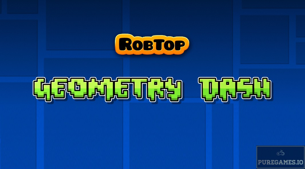 Download Geometry Dash LITE APK - For Android/iOS 3