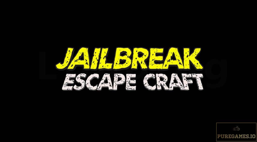Download Jailbreak Escape Craft APK - For Android/iOS 4