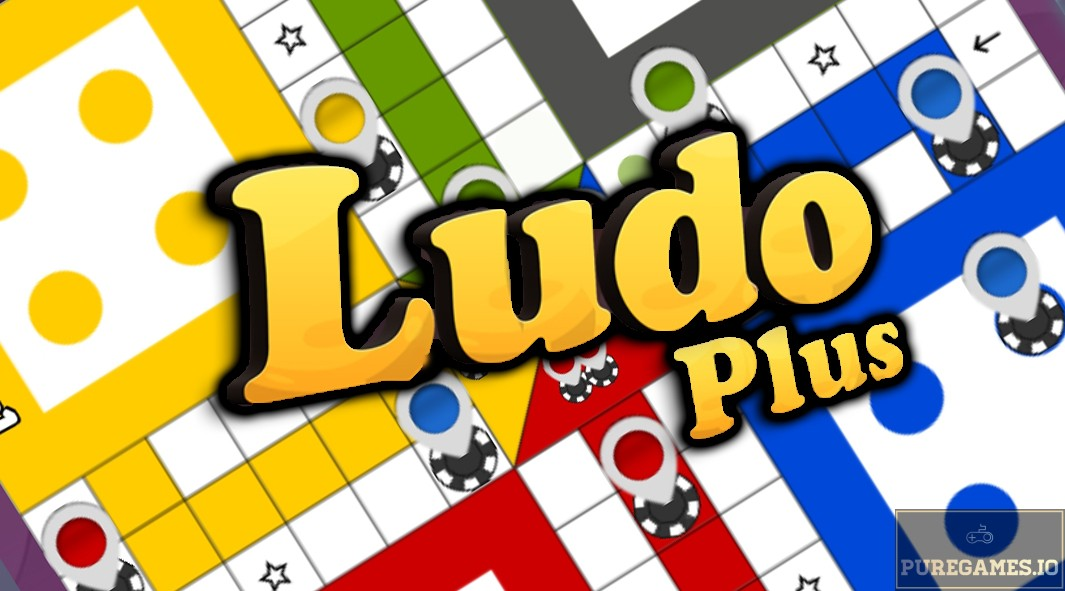 Download LUDO Plus APK - For Android/iOS 4