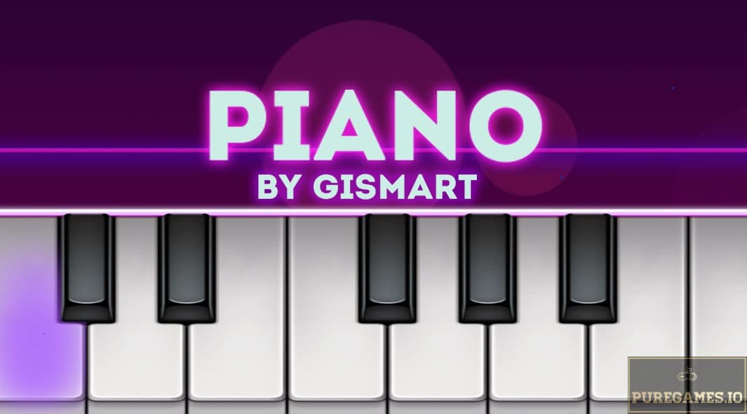 Download Piano Free - Keyboard With Magic Tiles Game MOD APK - For Android/iOS 14