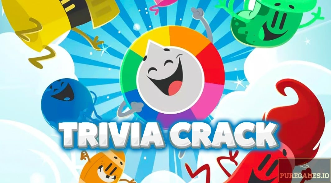 Download Trivia Crack APK - For Android/iOS 4