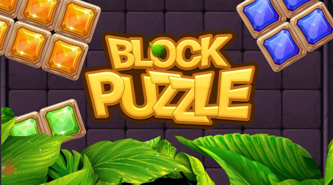 Download Block Puzzle Jewel APK - For Android/iOS 10