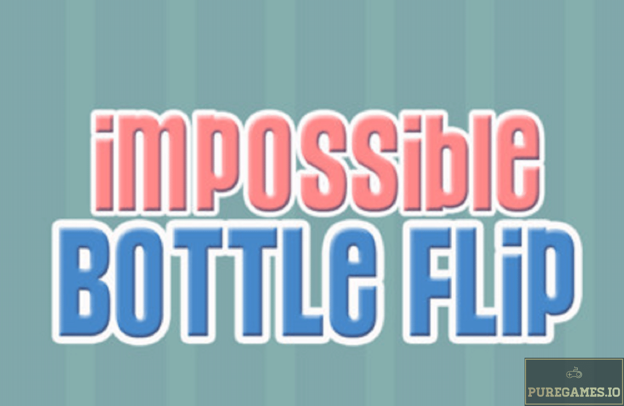 Download Impossible Bottle Flip APK for Android/iOS 7