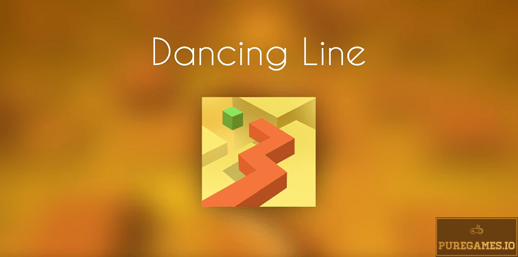 Download Dancing Line APK for Android/iOS 9
