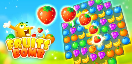 Download Fruits Bomb APK Download – For Android/iOS 11