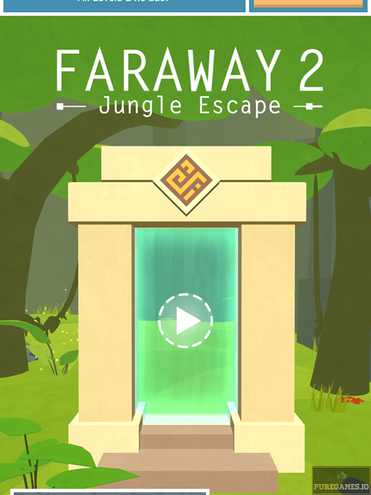Download Faraway 2: Jungle Escape APK for Android/iOS 6