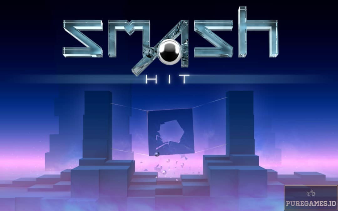 Download Smash Hit APK for Android/iOS 7