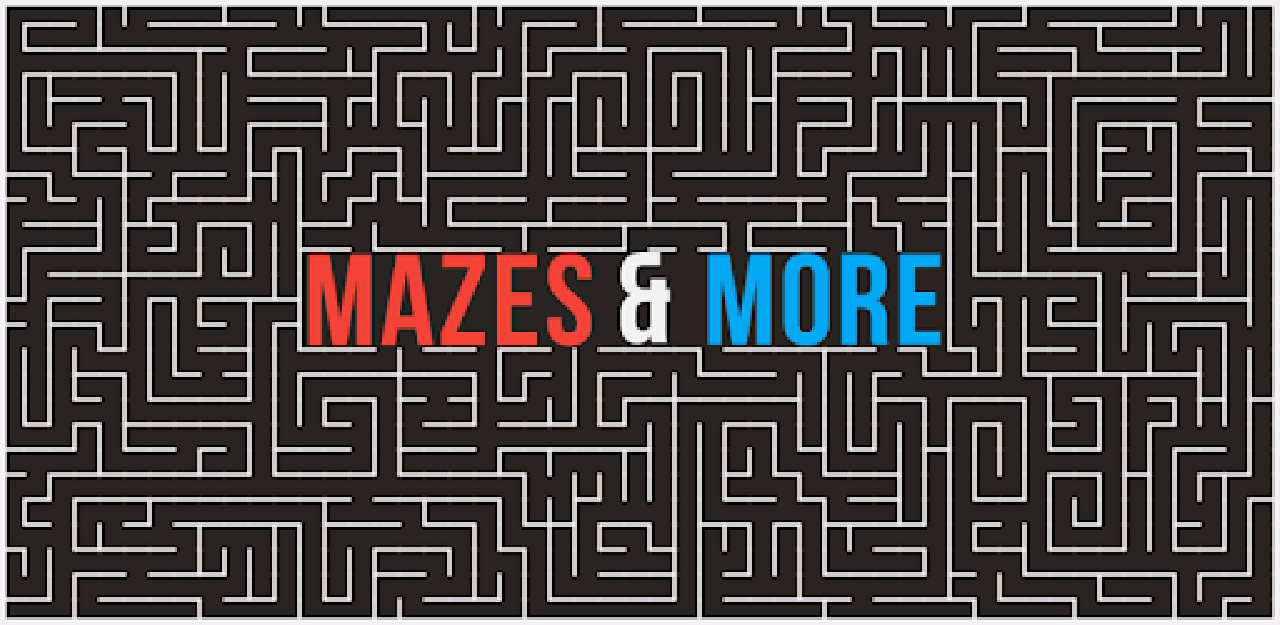 Download Mazes & More: Classic Maze for Android/iOS 6