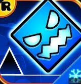 Download Geometry Dash SubZero MOD APK for Android/iOS 6