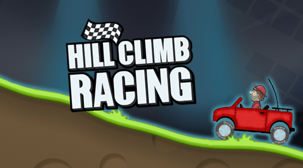 Download Hill Climb Racing APK - For Android/iOS 9