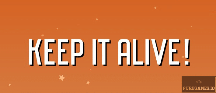 Download Keep It Alive APK for Android/iOS 9