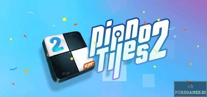 Download Piano Tiles 2 for Android/iOS 2