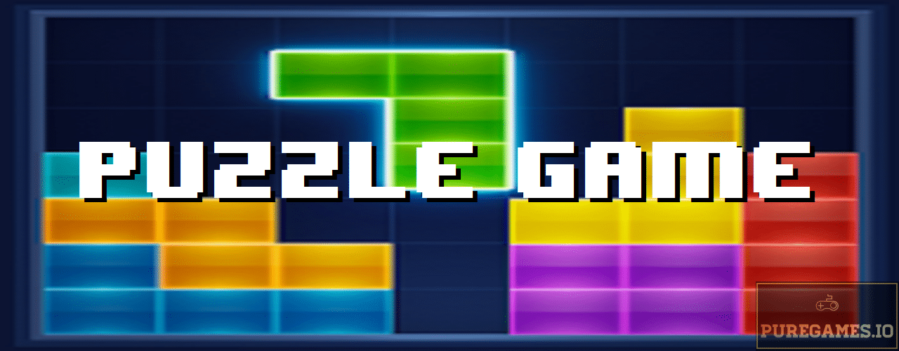 Download Puzzle Game APK for Android/iOS 3