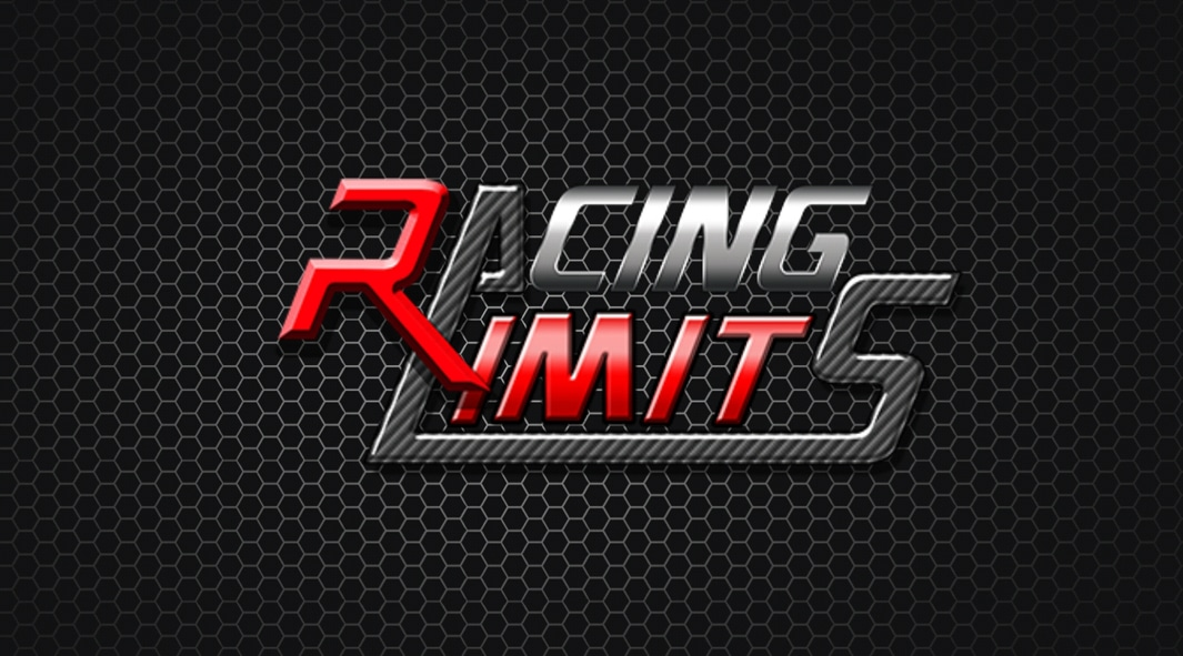 Download Racing Limits APK - For Android/iOS 12