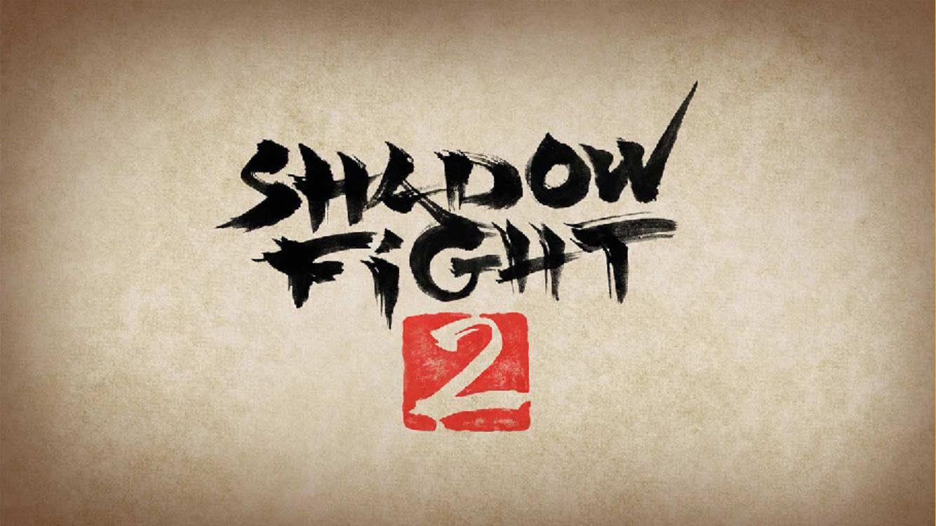 Shadow Fight 2 Review – on iOS/Android 8