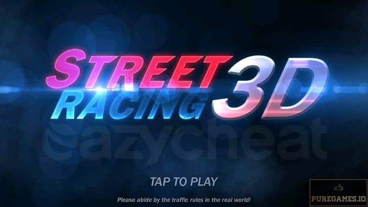 Download Street Racing 3D for Android/iOS 5