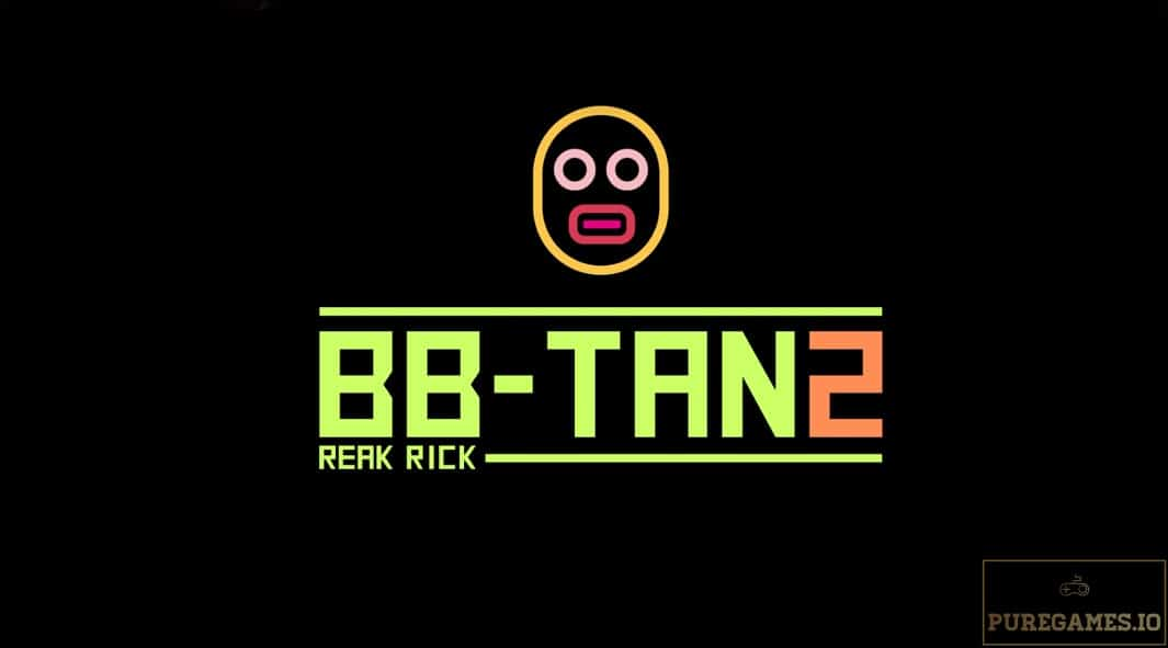 Download BBTAN2 MOD APK - For Android/iOS 9