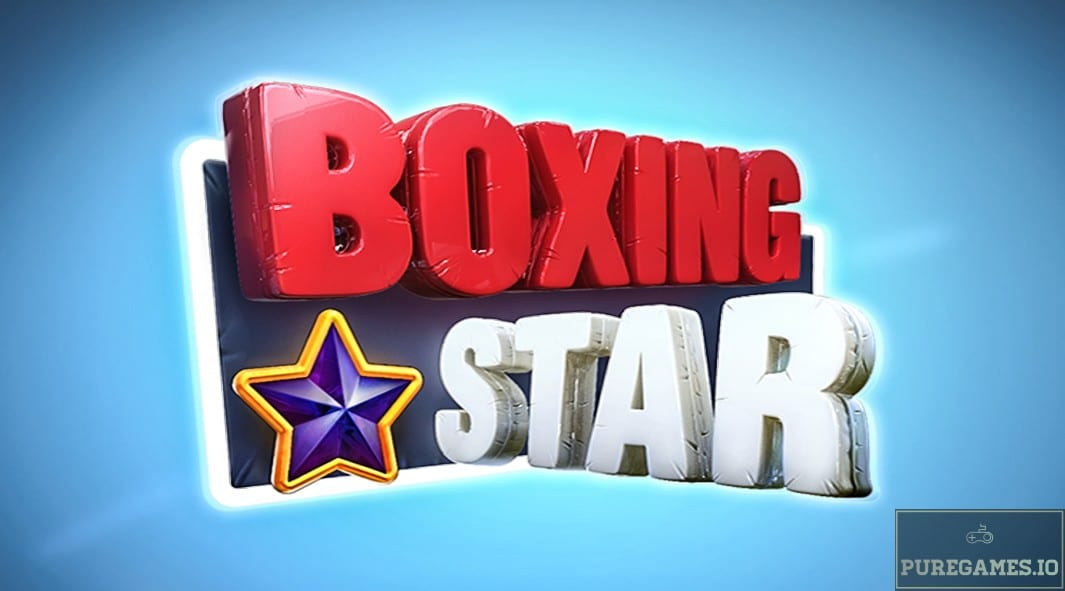 Download Boxing Star MOD APK - For Android/iOS 6