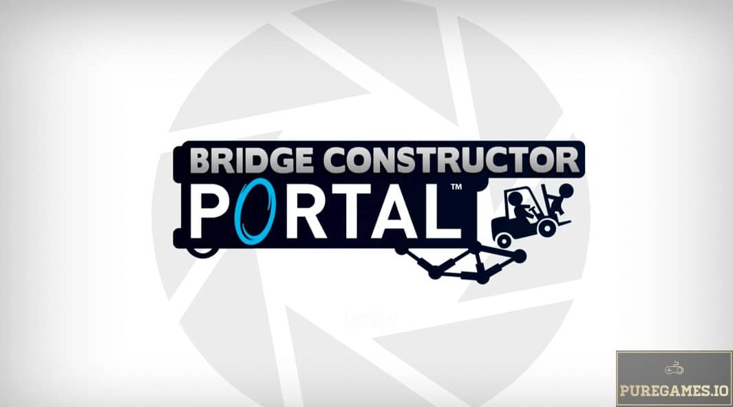 Download Bridge Constructor Portal MOD APK - For Android/iOS 8