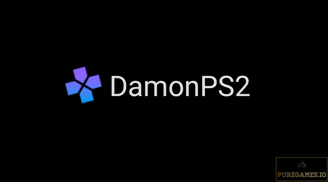 Download DamonPS2 Pro Emulator MOD APK (With Tutorial) - For Android/iOS 13