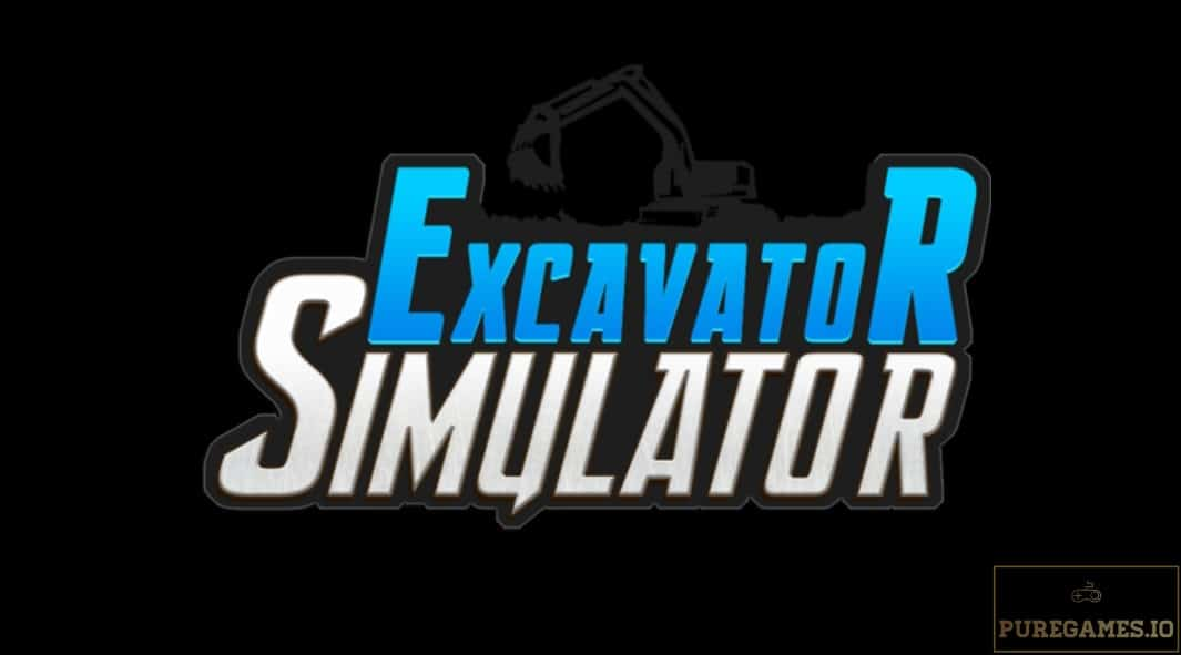 Download Excavator Simulator 2018 MOD APK - For Android/iOS 12