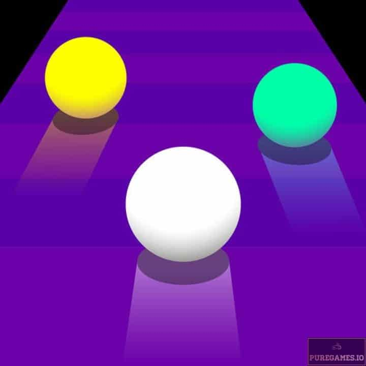 Download Balls Race MOD APK for Android 16