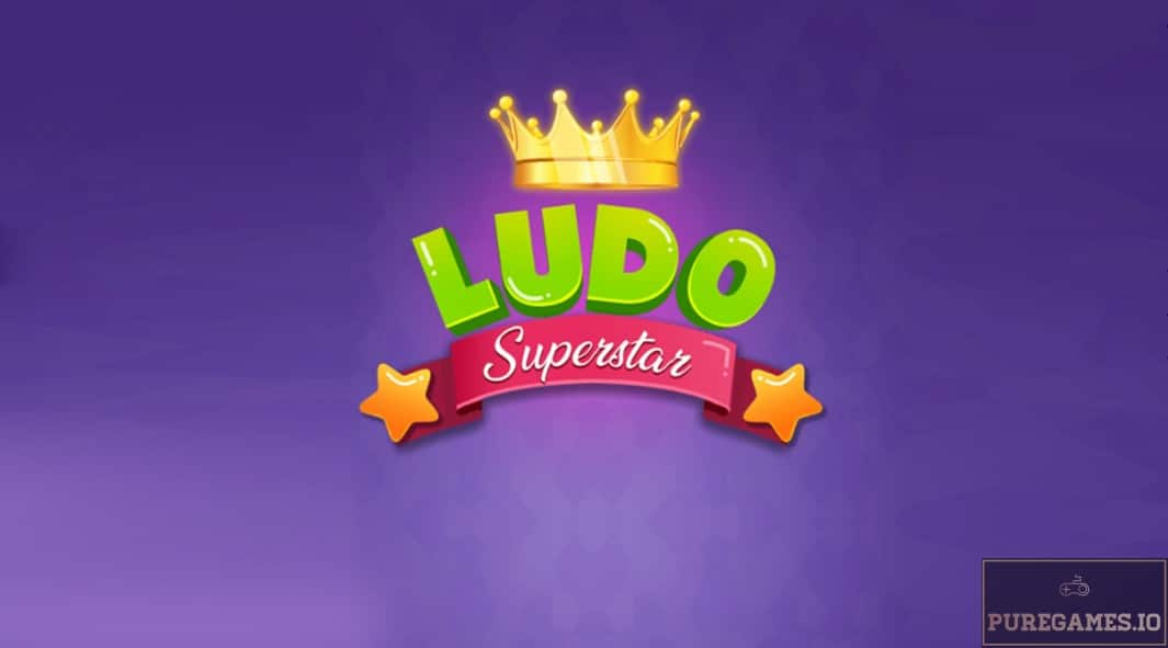 Download LUDO Superstar MOD APK - For Android/iOS 17