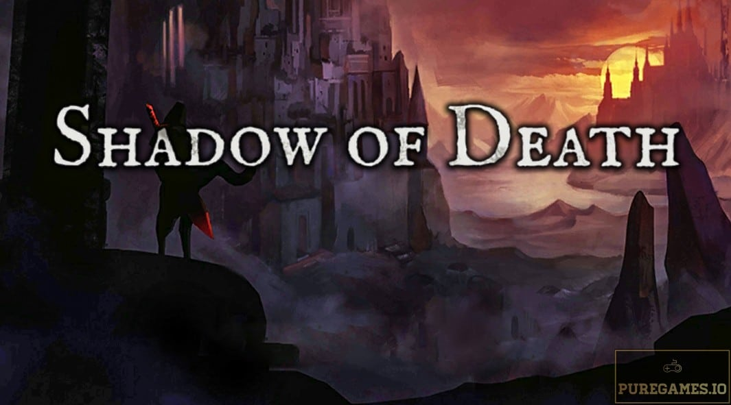Download Shadow of Death: Dark Knight - Stickman Fighting MOD APK - For Android/iOS 7