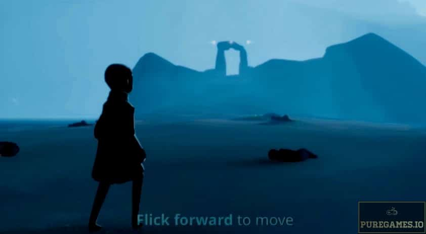 Download Sky: Light Awaits MOD APK - For Android/iOS 7