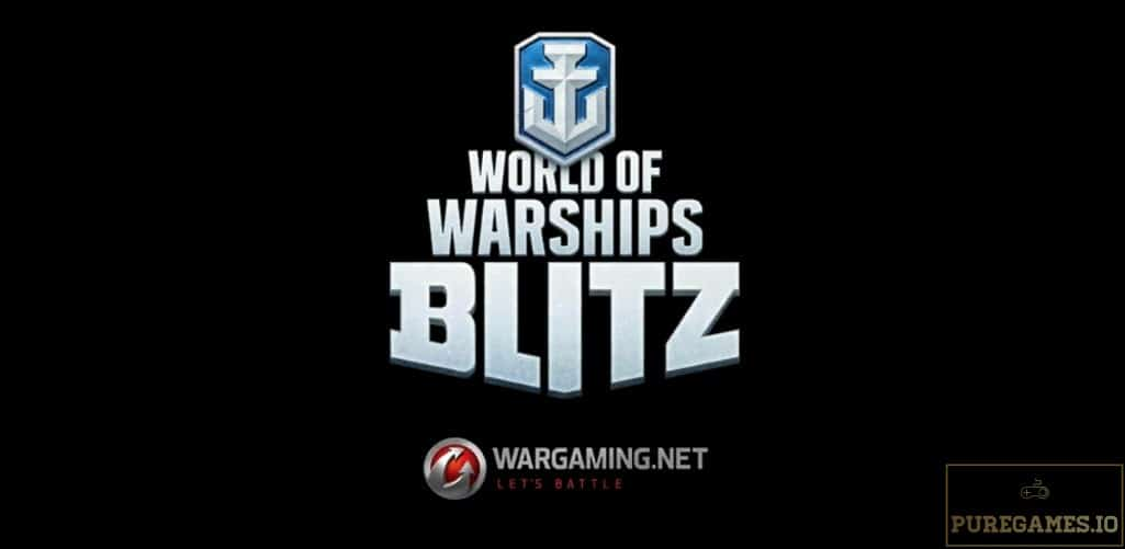 Download World of Warships Blitz MOD APK - For Android/iOS 9