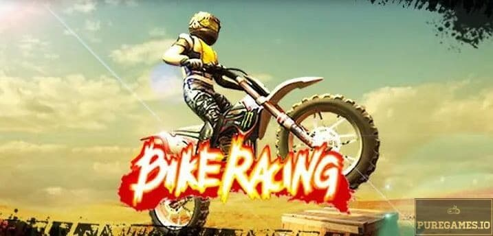 Download Bike Racing 3D MOD APK for Android/iOS 6