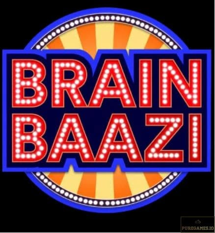 Download Live Quiz Game App to Win Money Online- BrainBaazi MOD APK for Android/iOS 10