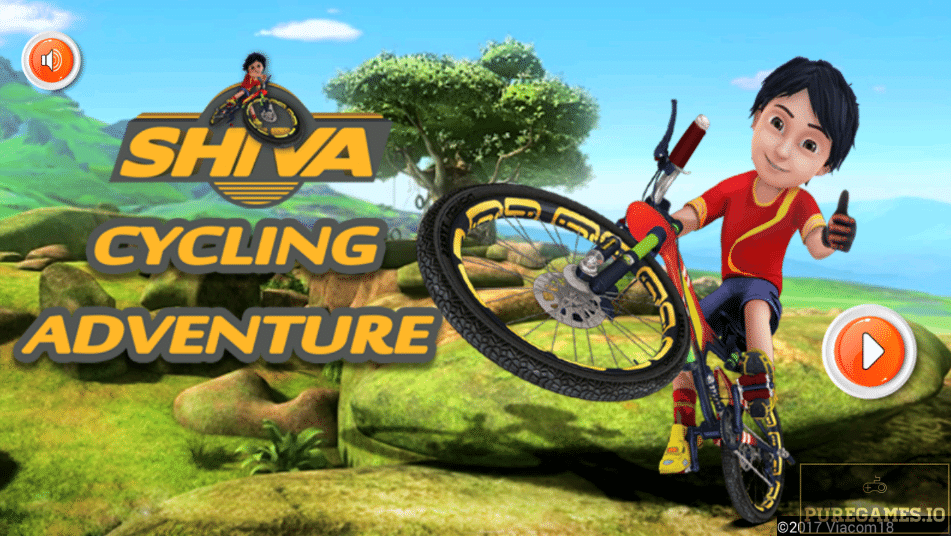 Download Shiva Cycling Adventure APK – For Android/iOS 17