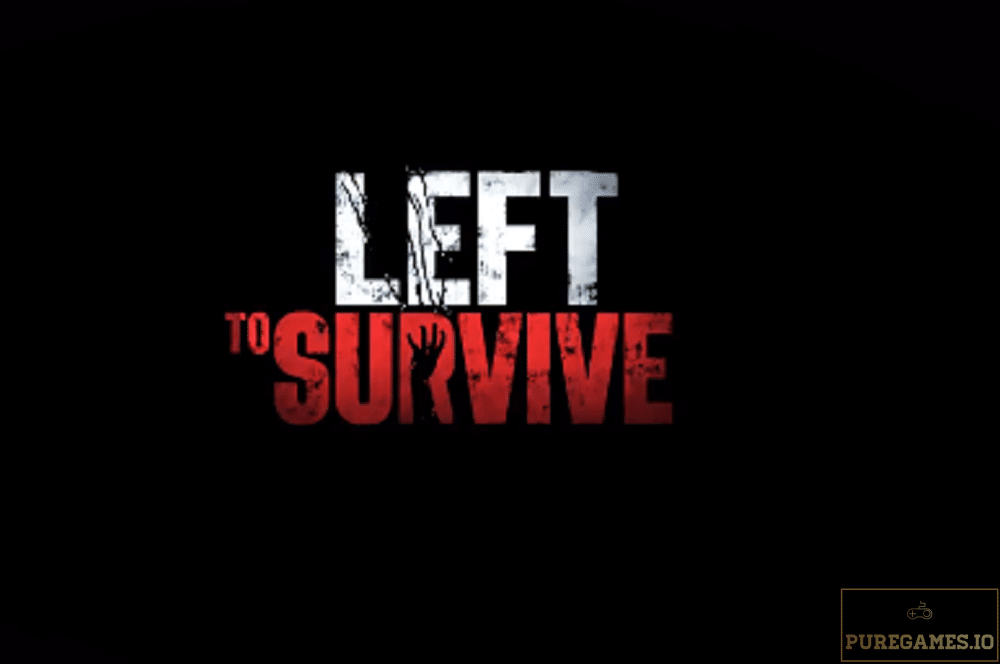 Download Left to Survive APK for Android/iOS 13