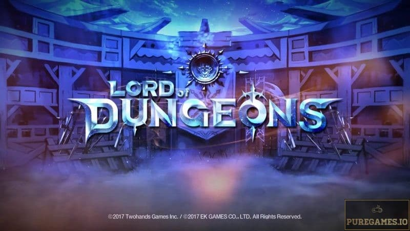 Download Lord of Dungeons APK for Android/iOS 11