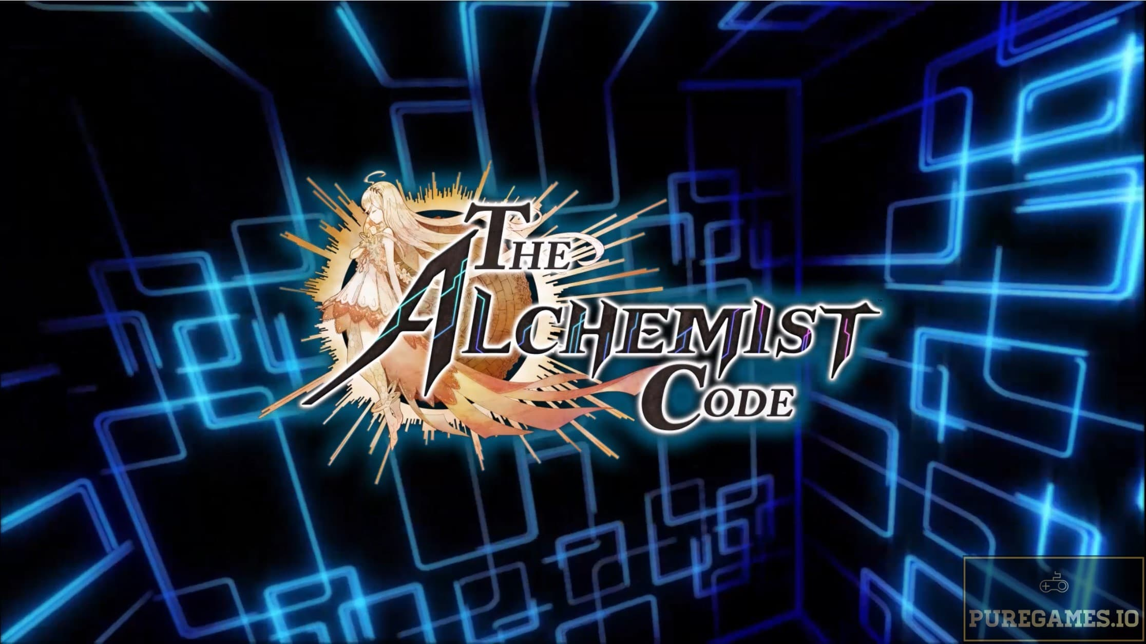 Download The Alchemist Code APK for Android/iOS 9