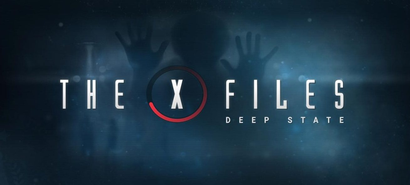 Download The X-Files: Deep State APK for Android/iOS 11