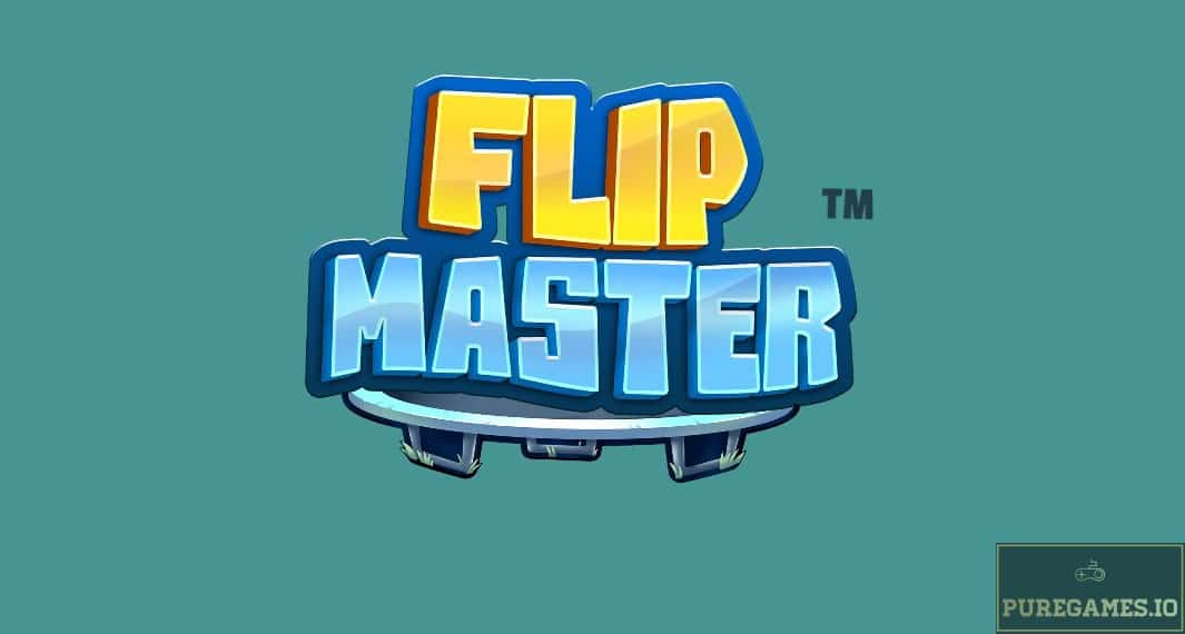 Download Flip Master MOD APK - For Android/iOS 8