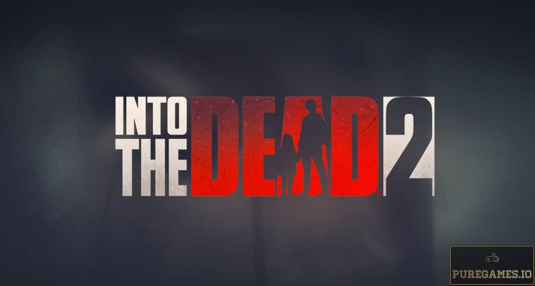 Download Into The Dead 2 MOD APK - For Android/iOS 6