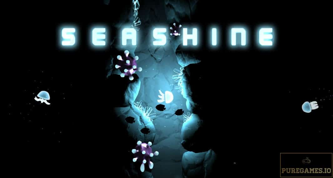 Download Seashine MOD APK - For Android/iOS 5