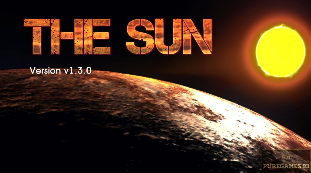 Download The Sun: Origin For Android/iOS 3