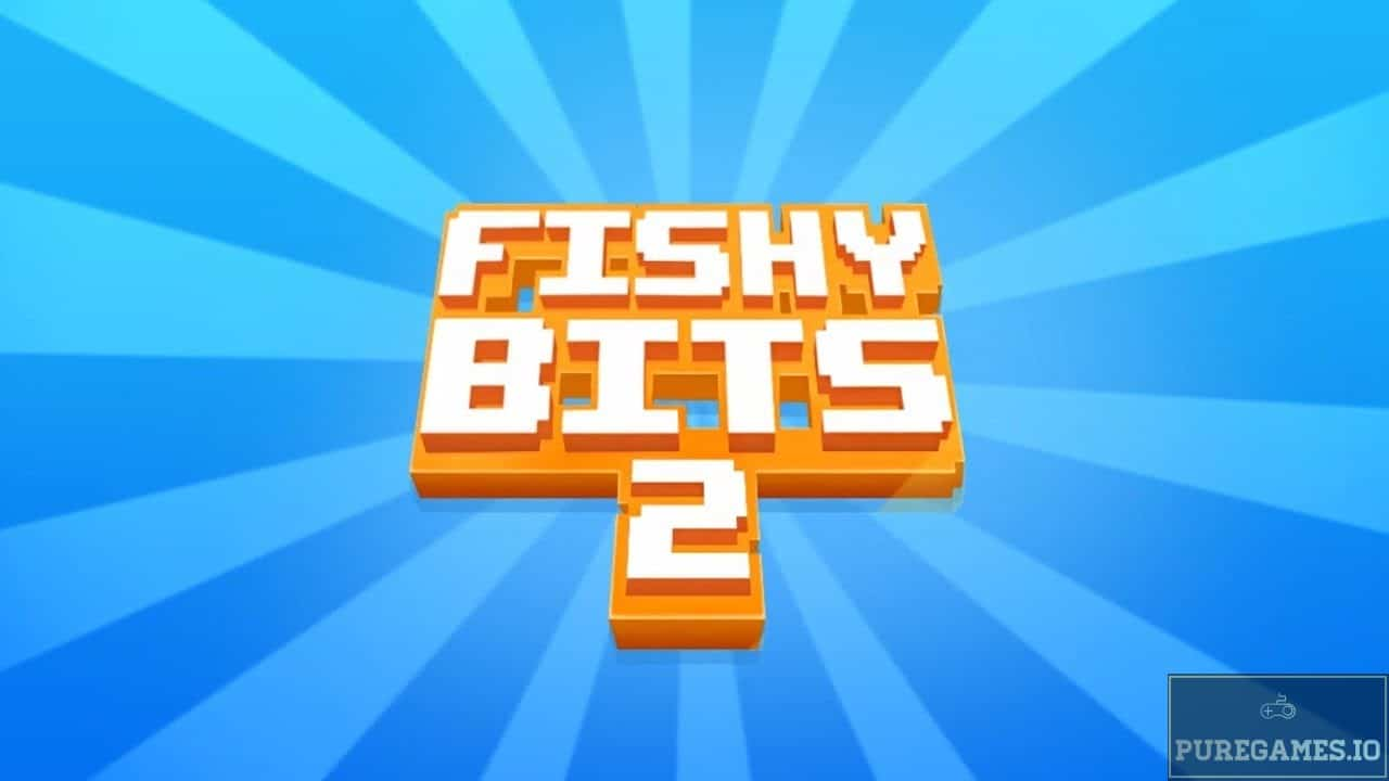 Download Fishy Bits 2 APK for Android/iOS 11