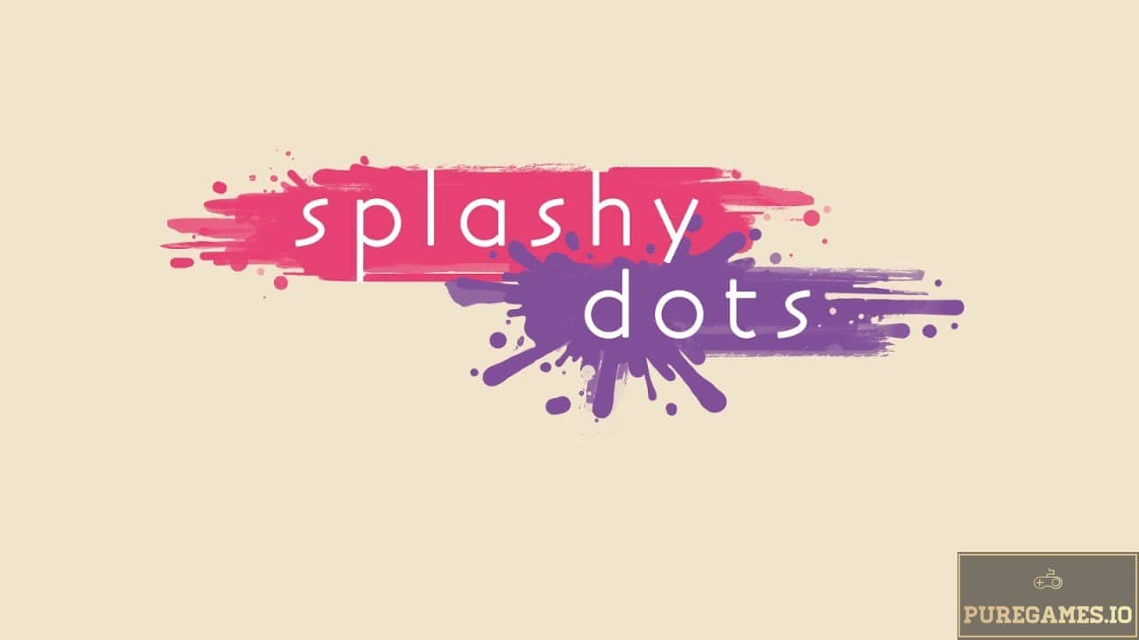 Download Splashy Dots APK for Android/iOS 8