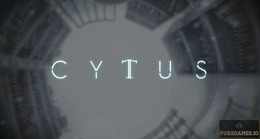 Download Cytus II MOD APK - For Android/iOS 7