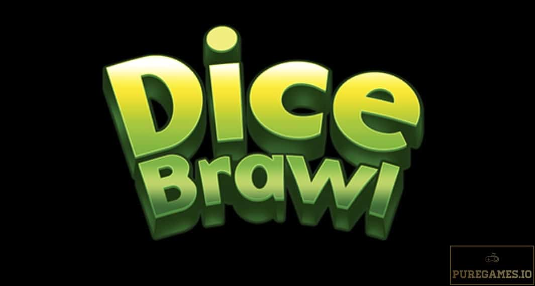 Download Dice Brawl : Card Battle Strategy PvP MOD APK - For Android/iOS 10