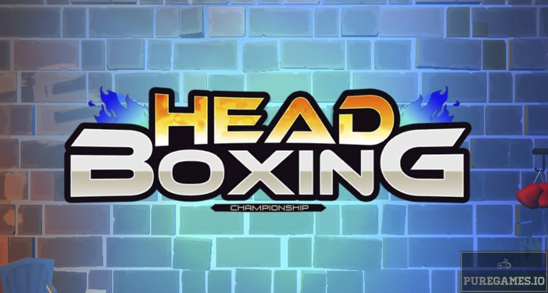 Download Head Boxing MOD APK - For Android/iOS 8