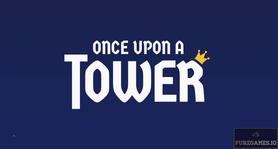Download Once Upon A Tower MOD APK - For Android/iOS 5