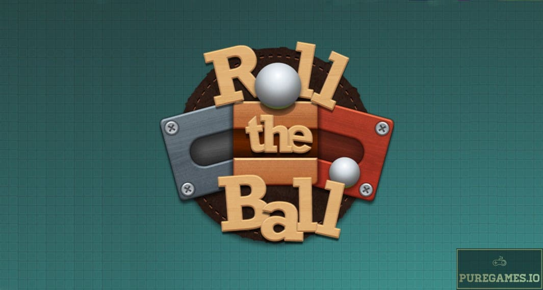 Download Roll The Ball MOD APK - For Android/iOS 13